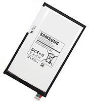 Оригинальная батарея Samsung Galaxy Tab 3 8.0 T310/T311/T315 (T4450E)