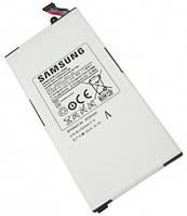 Оригинальная батарея Samsung Galaxy Tab P1000 (SP4960C3A)