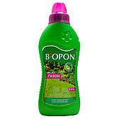 Добриво рідке для газонів 0,5 л, Biopon