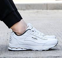 Кросівки чоловічі Розміри 47-50 Велетні