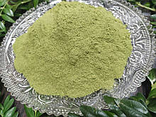Моринга порошок - целебная пищевая добавка 200 г