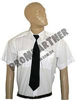 Рубашка 'Охранник' кор.рукав