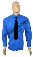 Рубашка 'Охранник' длин.рукав