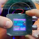Qi Беспроводная зарядка подставка 5В 2А + Quick Charge 9В 1.2А, ЗУ EP-NG930, фото 2