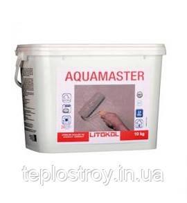 Гидроизоляция для внутренних работ цена расчет краски для стен 1 м2