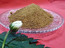 Кокосовый сахар натуральный на развес 1 кг