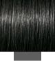 Schwarzkopf Professional Igora Royal Краска для волос 60 мл Темно-Коричневый Натуральный 3-0