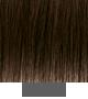 Schwarzkopf Professional Igora Royal Краска для волос 60 мл Средне-Коричневый Натуральный 4-0