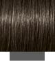 Schwarzkopf Professional Igora Royal Краска для волос 60 мл Средне-Коричневый Серебристый Матовый 4-13