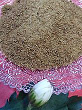 Кокосовый сахар натуральный на развес 500 г