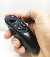 Пульт Bluetooth дистанционного управления для телефона (iphone и андроид) (селфи кнопка)