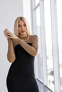 Топ Cardo - ун (42-46) рукави