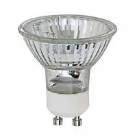 Галогенная лампа Feron HB10 MRG 220V 50W GU10