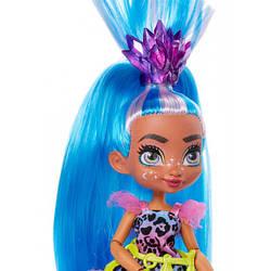Кукла Cave Club Телла 20 см (Mattel GNL86)