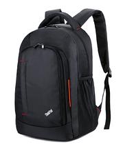 Рюкзак ThinkPad городской