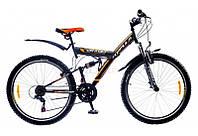 Велосипед Formula KOLT 20