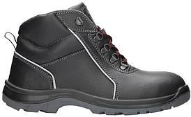 Ботинки рабочие ARDON S1, черный, 38
