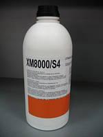 Морилка желтая XM 8000/S4 Sayerlack (Италия)