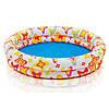 Дитячий басейн Intex 59421