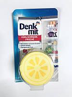 Освежитель для холодильника Denkmit 1 шт