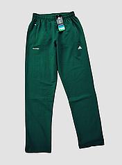 Мужские спортивные трикотажные штаны,брюки Адидас, Adidas,Турция,р.M, см.замеры в полном описании товара!