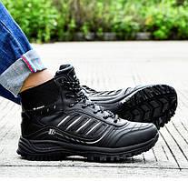 Ботинки и кроссовки зима Размеры 31-50