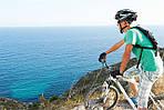 33 причины кататься на велосипеде