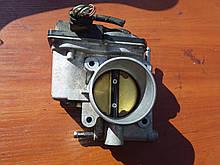 L50213640b Дроссельная заслонка Mazda CX-7 2.5 M6-GH 2.5 M3 BL 2.5 L5-VE