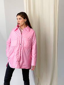 Куртка Lilove 084
