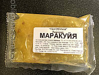 Набір лимонадних заготовок саше 12 шт