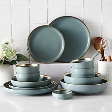 Посуд і кухонні аксесуари