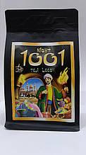 Чай 1001 ночь 150 гр