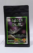 Чай Зеленый равлик 150 гр