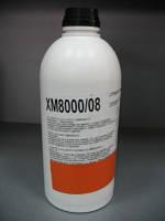 Бейц для древесины пурпурный XM 8000/08