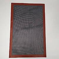 Коврик силиконовый Dynasty для запекания 57х37см DN-21020