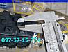 ✅ Fet Bike Велосипедна Покришка (Шина) на Fat Bike (Фэтбайк) Ralson R 4161 STRONG BOY 26x4.0 - НОВА РЕЗИНА, фото 8