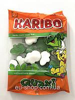 Жувальні цукерки Haribo Quaxi, 200 g