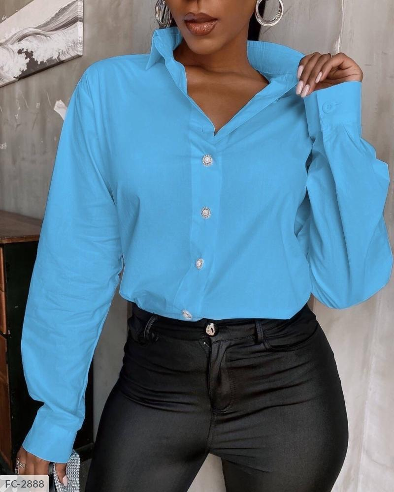 Ткань на женские блузки купить ткань трехнитка с начесом купить