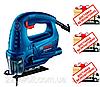 Електролобзик Bosch Professional GST 700
