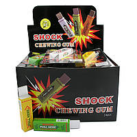 Жвачка шок PSH-0235