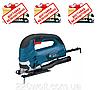 Электролобзик Bosch GST 90 BE Professional