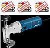 Електроножиці Bosch GSC 2,8 Professional