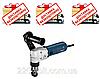 Електроножиці Bosch GNA 3,5 Professional (0601533103)