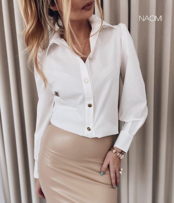 Блузка женская нарядная кофточка белая размеры  42 44 46 48  новинка 2021 есть цвета
