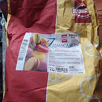 Суміш для макарун, Jsamacaron, 4 кг, Франція