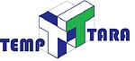 Гофротара Киев - изготовим картонные коробки для Вашей продукции