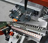 Сверлильно-присадочный станок MAGGI BORING SYSTEM 23 (Италия) 23 шпинделя, фото 6