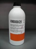 Краситель для древесины Sayerlack красный XM 8000/25
