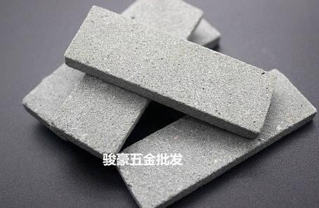 Точилный камень карманный, фото 2