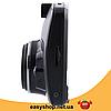 Автомобільний відеореєстратор DVR C900 FullHD 1080P Чорний Топ, фото 5